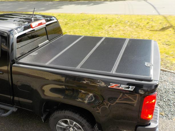 Fold A Cover >> Log In Needed 300 Fold A Cover G4 Elite Tonneau Cover