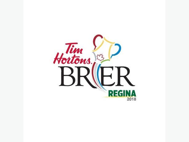 Brier Tickets Championship Draw #4