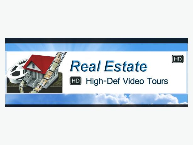 Regina Real Estate Photography And Video Services
