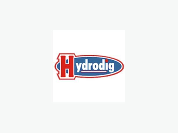Hydrodig Operator