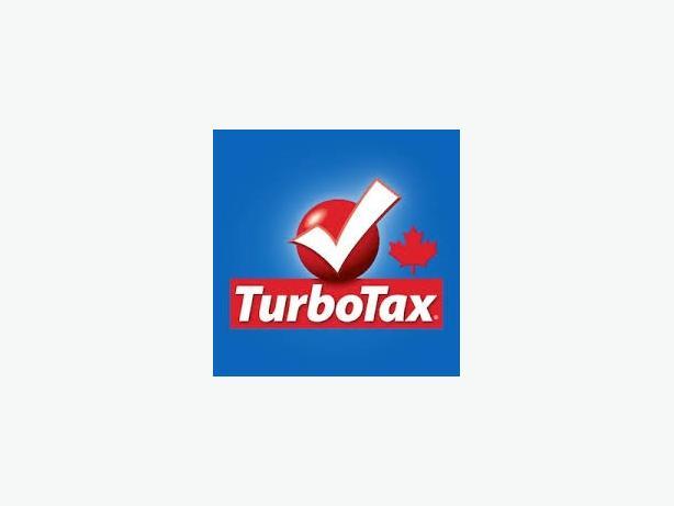 income tax preparer