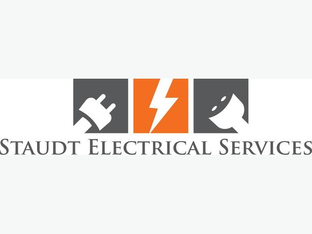 Staudt Electrical Services