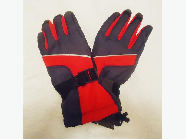 BARTS - Thermal Winter Gloves for Skiing, Snowboard, Snowmobile - NEW
