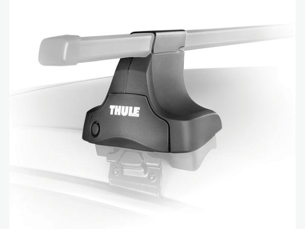 Thule Traverse 480 Foot Pack