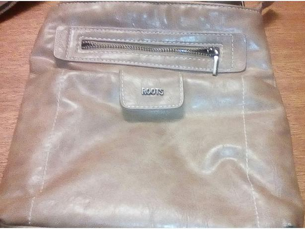 Huge Lot of Accessories and Clothing To Get Rid Of - Awesome Deal For Ladies!