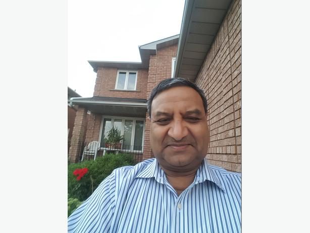 Expert Math/Adv Functions/calculus/Physics tutor in Mississauga