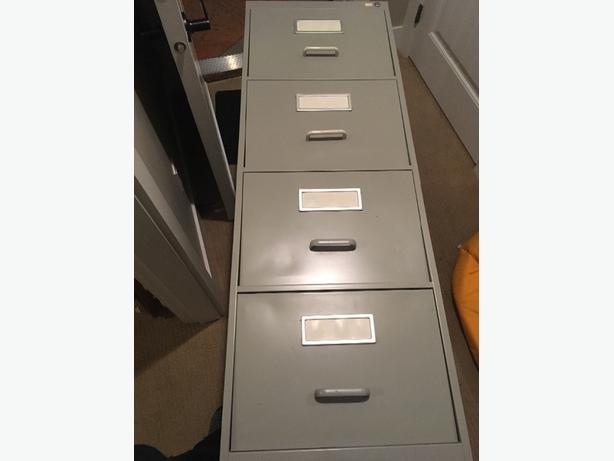 free filing cabinet west shore langford colwood metchosin