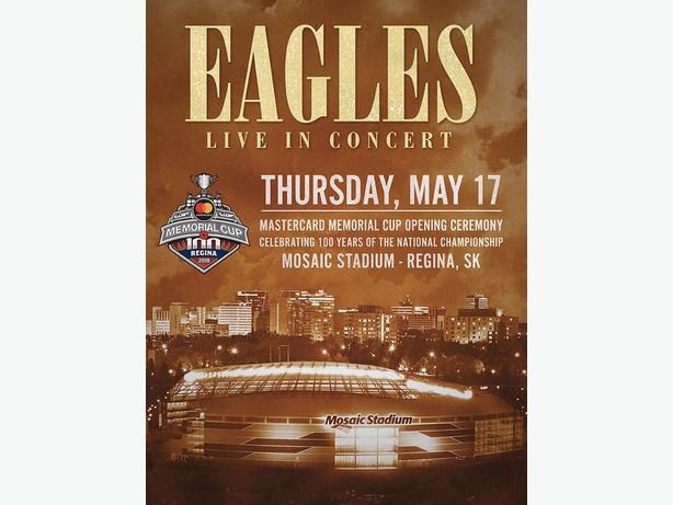 Awesome Eagle Floor Tickets Center Stage Less than Cost!