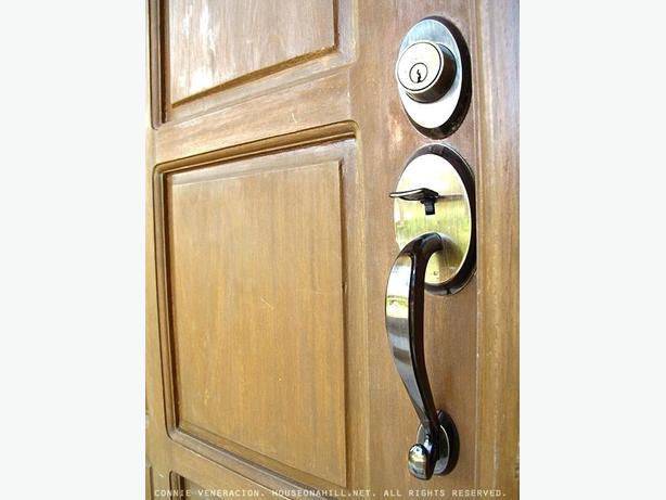 Key It Locks