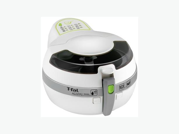 T-Fal ActiFry $89 - Good Condition