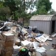Junk Removal - Cowichan Valley & Area