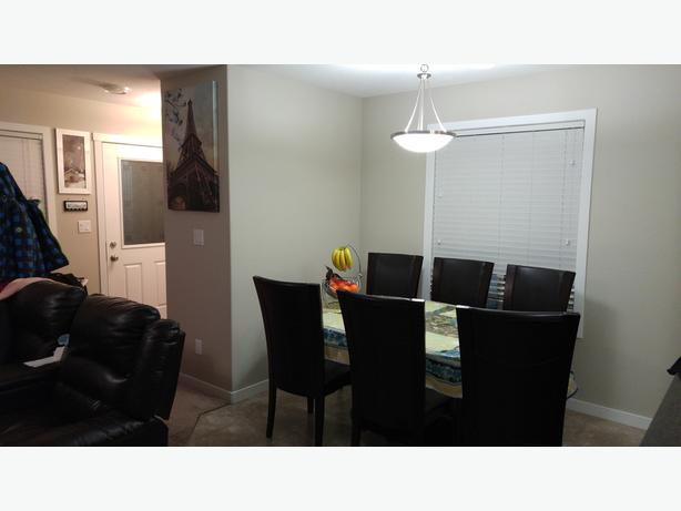 3 Bed/2.5 Bath Townhome Condo
