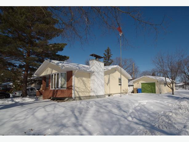 South-Newly renovating Five bedroom house for rent $2380