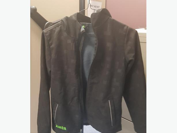 XMTN Jacket Size 14/16