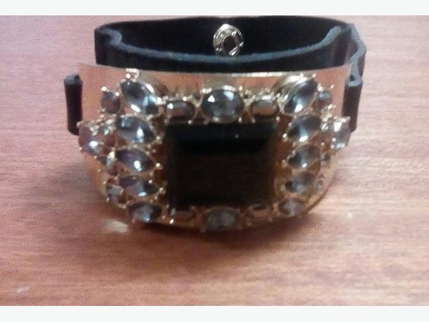 Very Unique Bracelet For Sale