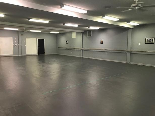 Studio, Photography, Fitness or Office Space for Sublease/Rental
