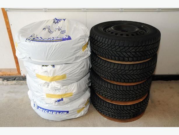 RK TIRE    , CASH$ Trade in for used Tires