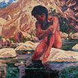 Original Art - Robert Bateman painting and much more