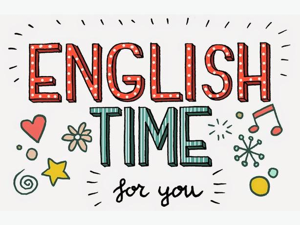ENGLISH PROGRAMS FOR YOUNG LEARNERS