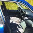 2003 toyota rav4 4wd auto