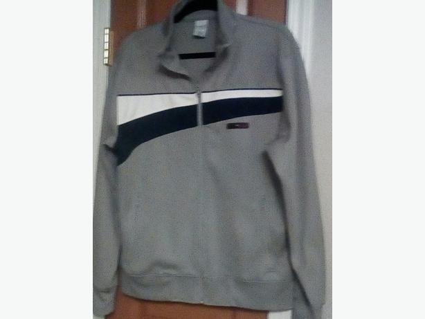 Men's Size Large Jacket