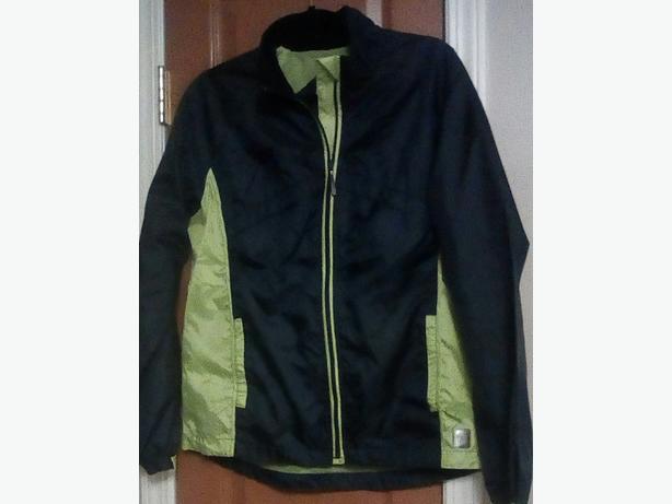 Boys Size 14-16 Jacket