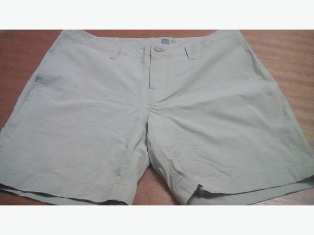 Mens Or Boys Shorts