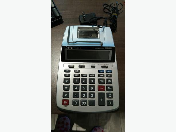 Good working calculator.