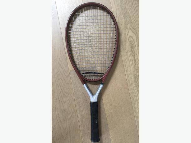 Head Ti.S8 Tennis Racquet