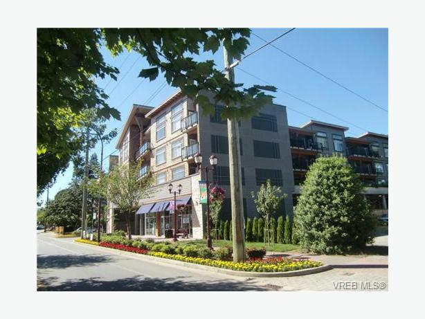 1 Bedroom, 1 Bathroom Condo in Langford