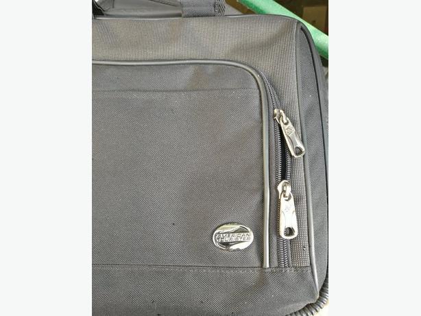 American Tourister Computer Bag