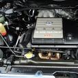 2002 Toyota Highlander V6 AWD