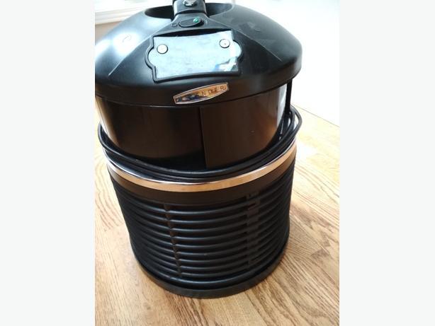 filterqueen air filter purifier