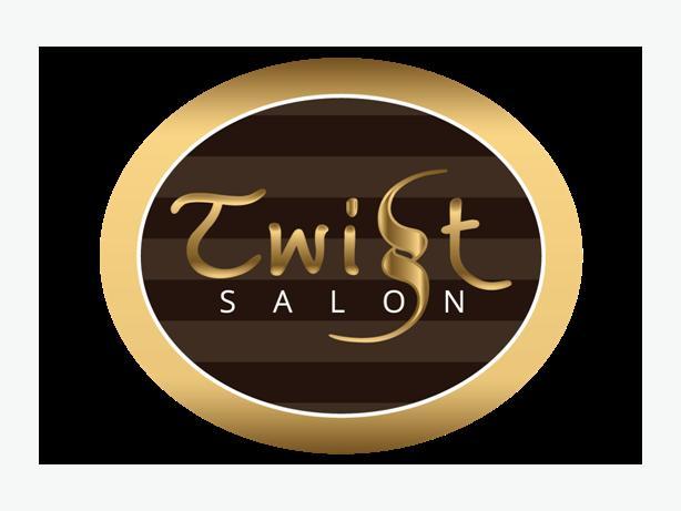 Twist Salon - Stylist Position