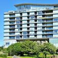 FURNISHED - 510 - 160 Wilson Street - Available April 1st - Vic West / Songhees
