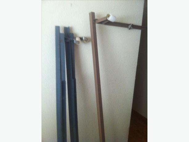 FREE: Adjustable Bed Frame