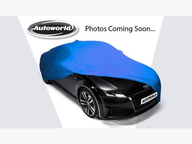 2015 Hyundai Elantra w/Sport Appearance