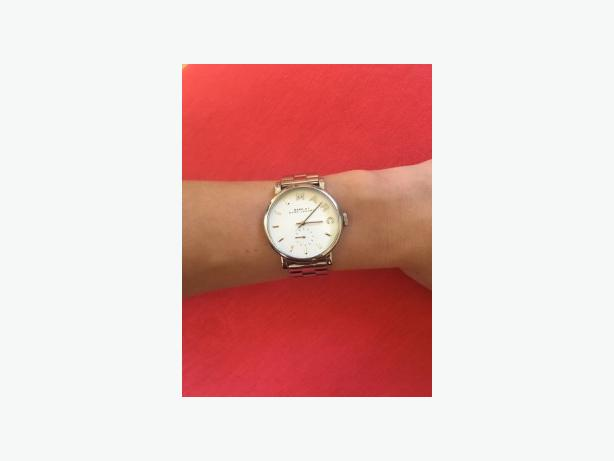 Marc Jacobs Watch - $125 each or $200 for both