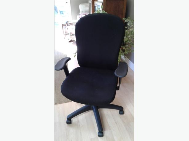 TEMPUR-PEDIC Office Chair