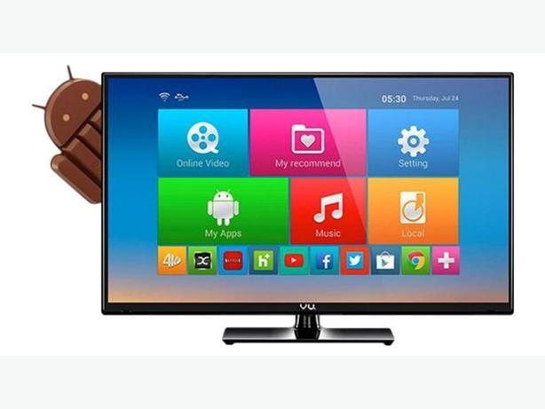 Android TV Box kodi