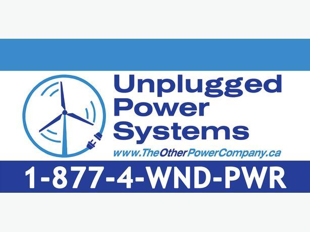 330 Watt Solar Panels @ $0.88/watt