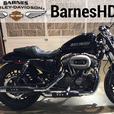 2017 Harley-Davidson® XL1200CX - Roadster™