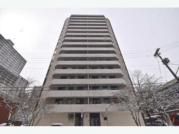 SOLD!! 200 BAY ST #1701, Centre Town Ottawa