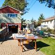 Estate Garage Sale