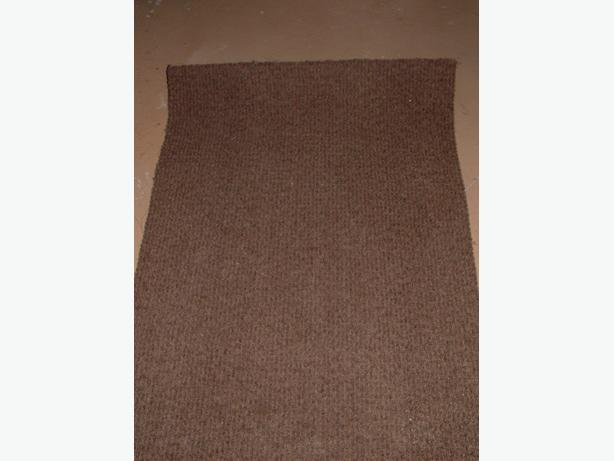 Carpet Piece - $5