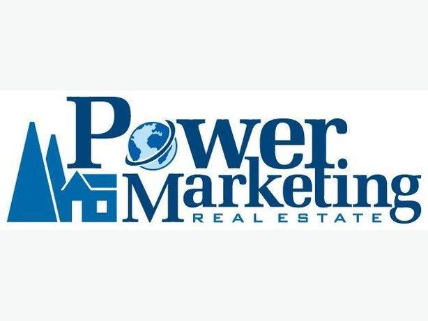 Power Marketing Real Estate IS HIRING!!!!