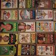 35 Mad Magazine Paperback Books from the 70s
