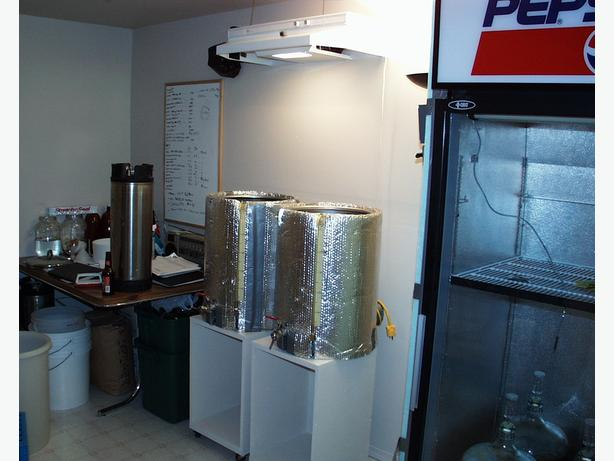 Huge All Grain Electric Beer Brewing Equipment for Sale