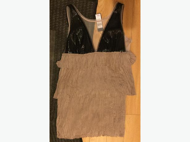 Guess/BCBG Dress $100 per items