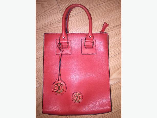 handbags $80-$40  per items